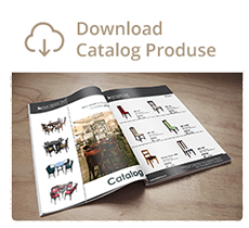 download catalog produse