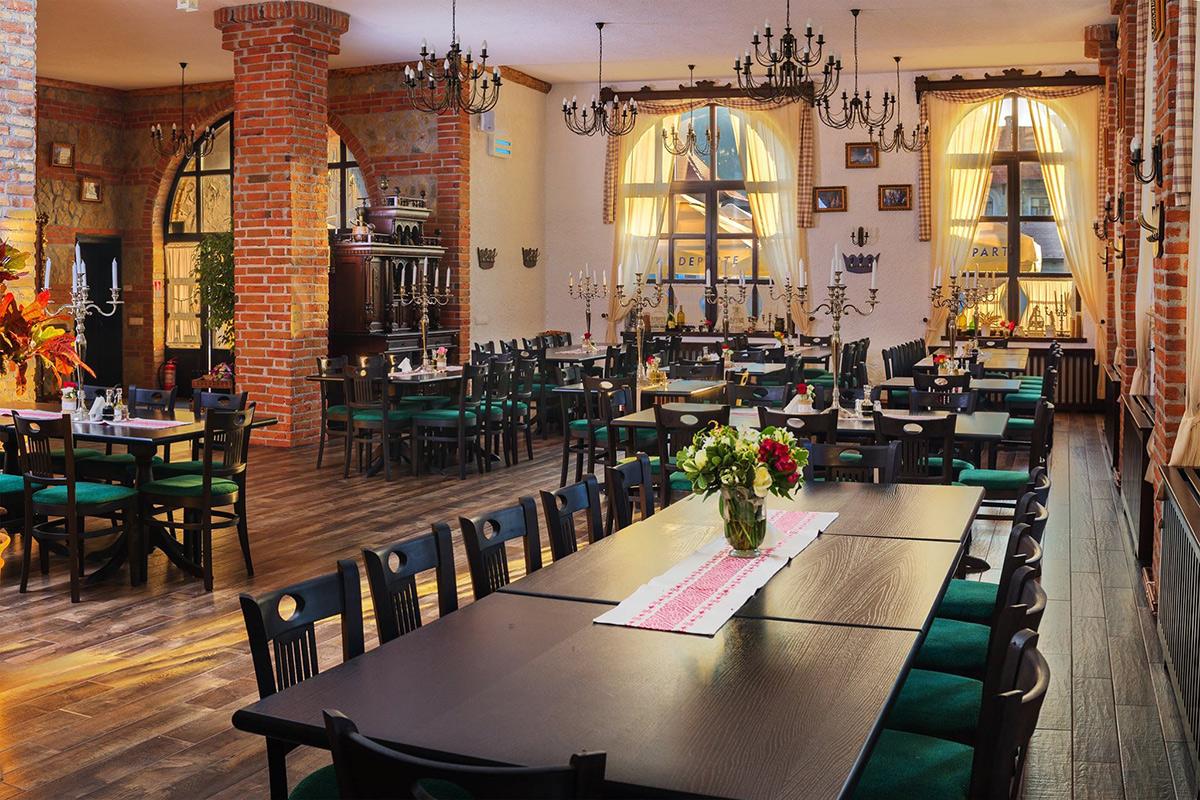 Cafe Windsor S Dortmund