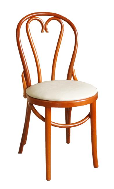 Chair 6018
