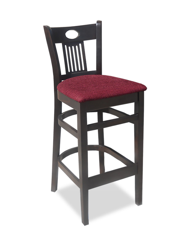 Bar chair MD 370