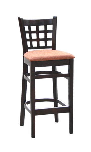 Bar chair MD 170