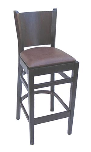 Bar chair MD 070