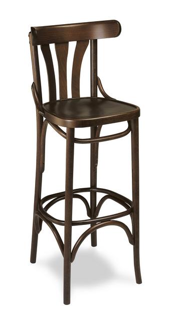 Bar chair 789