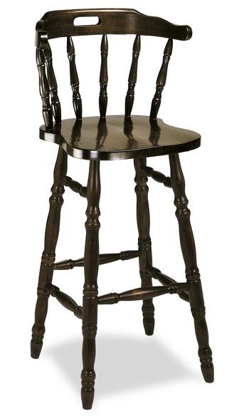 Bar chairs GL 10