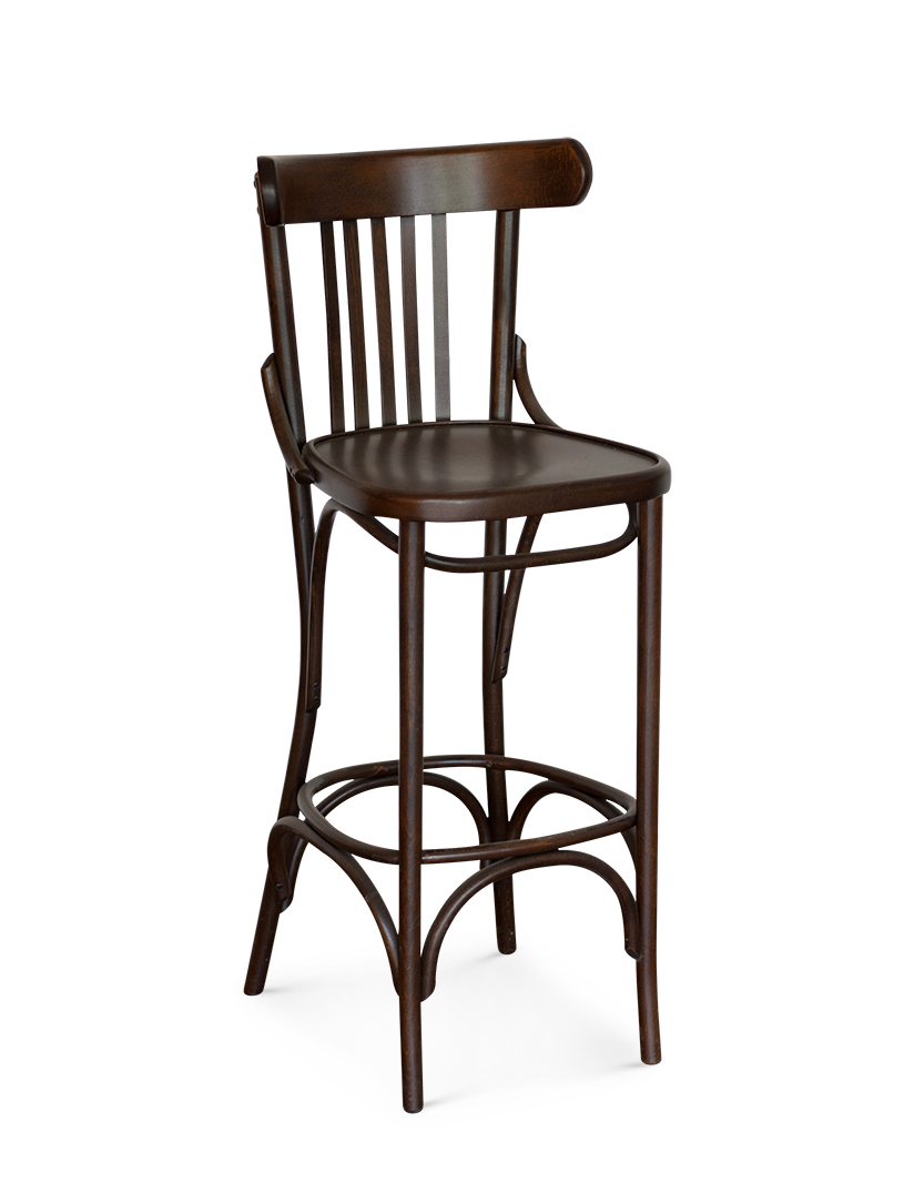 Bar chair 788 / 626