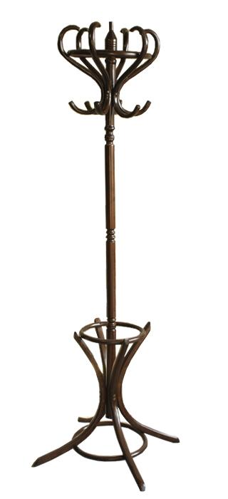 Cuier Pom lemn