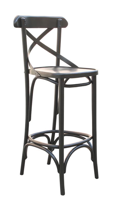 Bar chair Niv
