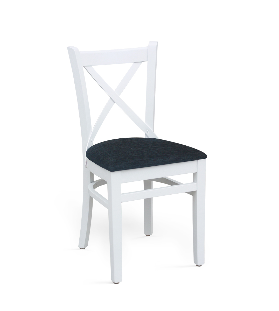 Chair  MD 470