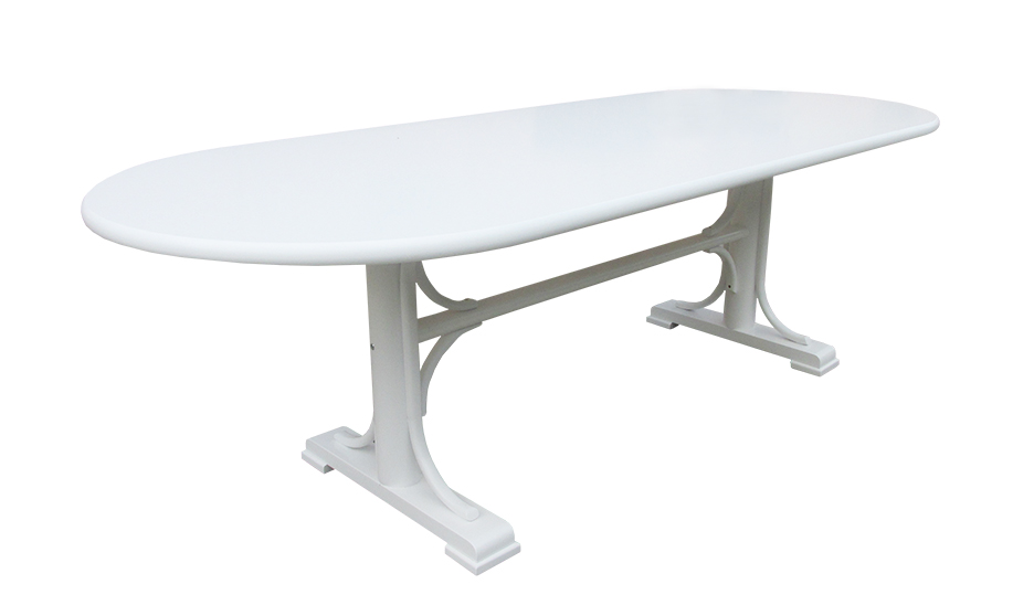 Sofia table