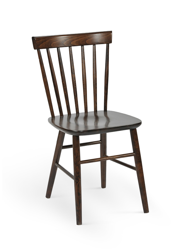 Windsor Chair(discount 5%)