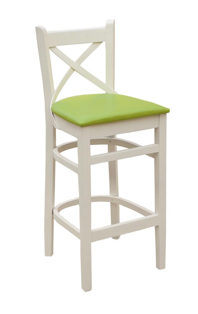 MD470 bar chair