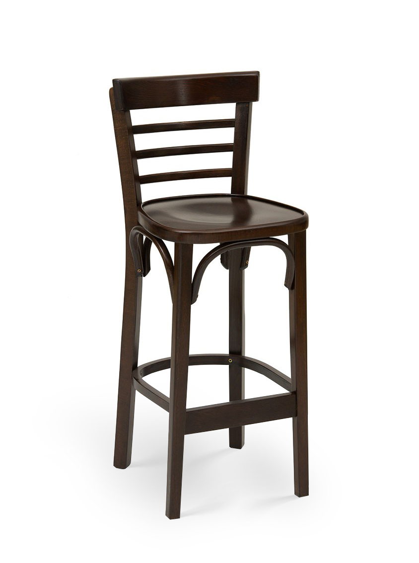 Epoca bar chair