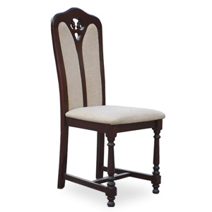 Chair MD 109 English