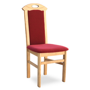 Chair MD 108