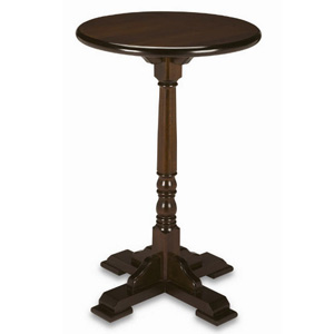 Bar Table GL 10