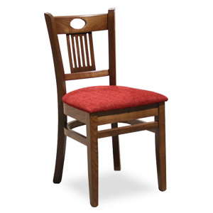 Chair  MD 370