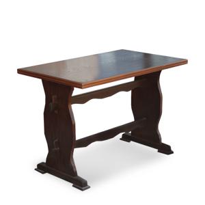 TBR Table