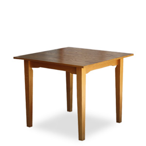 Country table  80/80