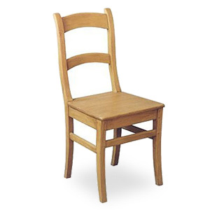 Chair MD 104