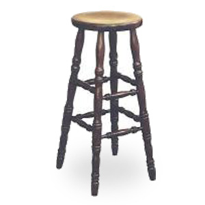 Bar stool 812