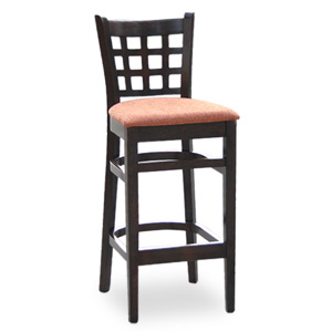 Bar chair MD 170