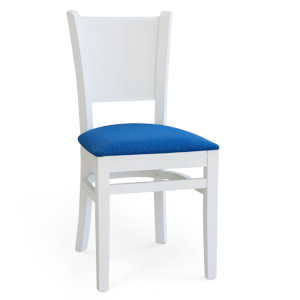 Chair MD 070
