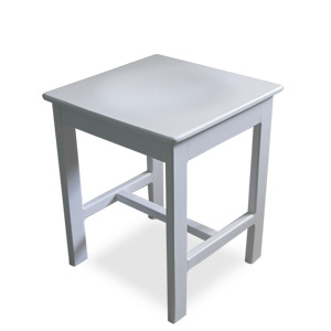 Kitchen stool Nordia