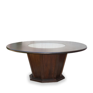 Doina table