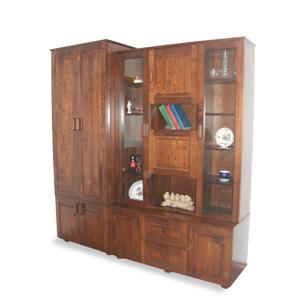 Ovidiu Bookcase / 811