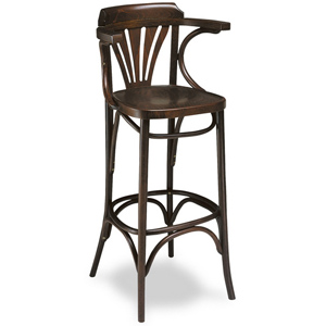 BAR chair A56