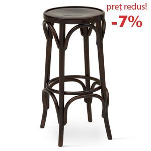 Bar hight stool 301/75