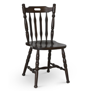 Chairs  MD 43