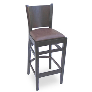 Bar chair MD 070
