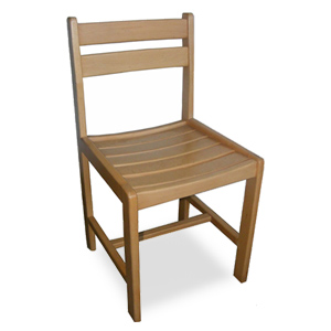 Nordia Chair