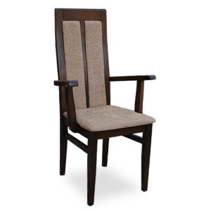 Carver chair MD 107