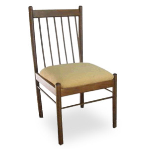 Chair  MD 92