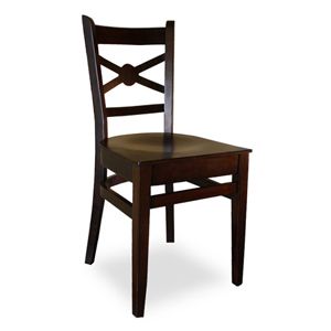 Chair MD 270