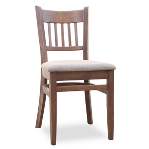 Dining Chair  Sajonia