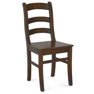 MD 103 chair