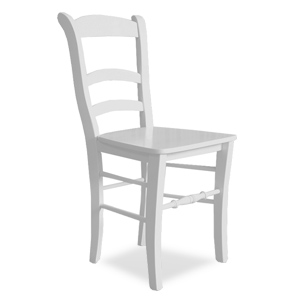 Chair MD 106