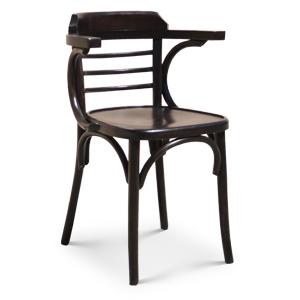 Chair  1055