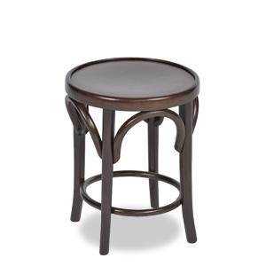 Low stool  301/45