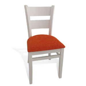 Chair MD 080