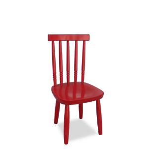 Lenard baby chair