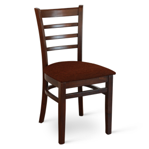 Chair MD 137
