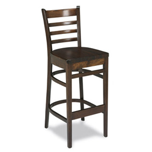 MD 137 Bar Chair
