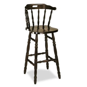 Bar chairs GL 10