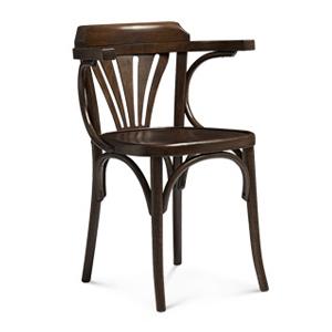 Chair A56