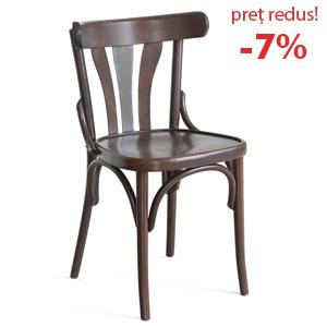 Chair 789