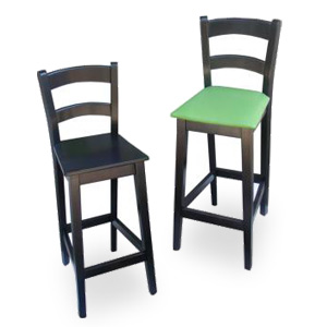 Bar stool MD 103